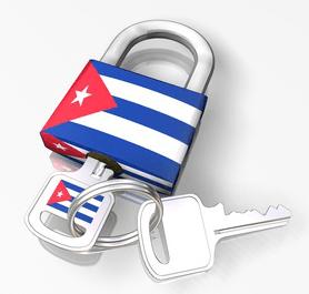 Sicherheitstipps für eine Reise nach Havanna.
