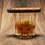 zigarren-rum